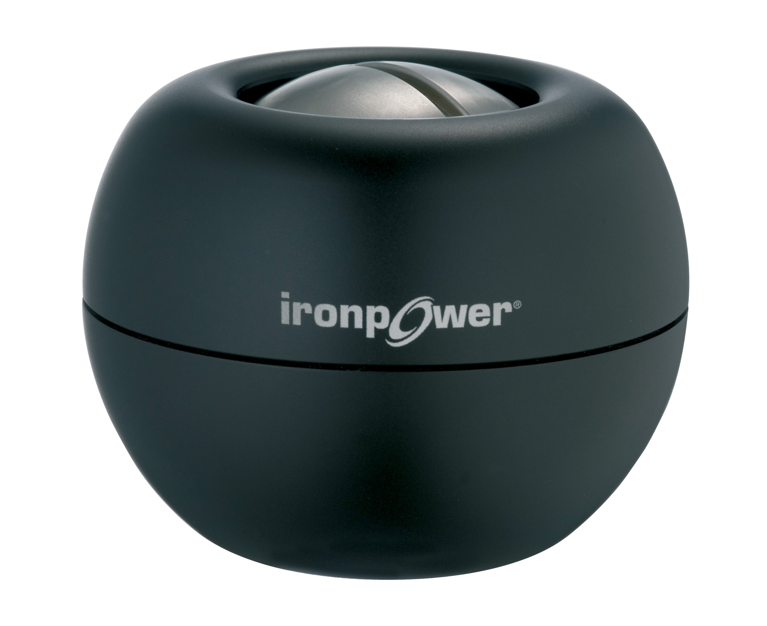 Original Ironpower 'forceTwo'