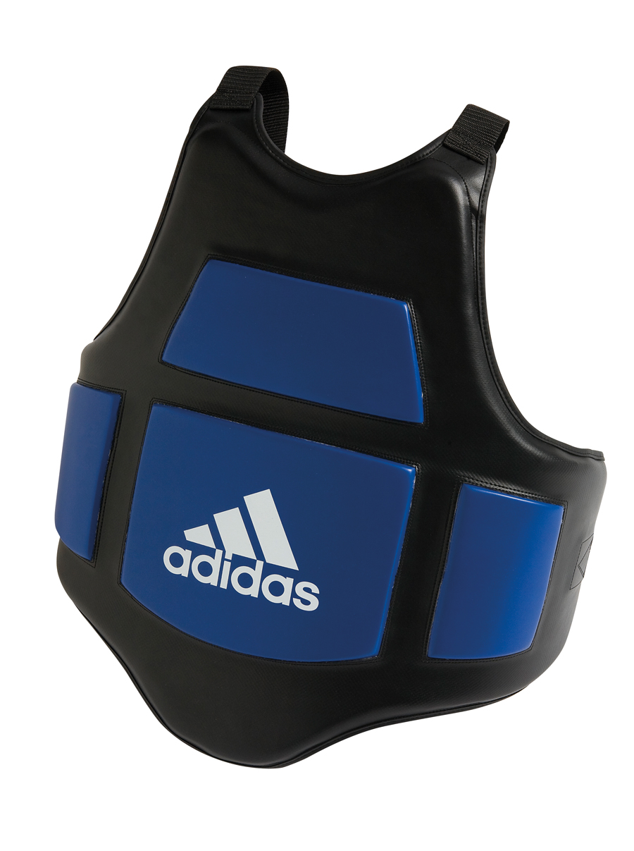 adidas Body Shield 'no tear PU' ADIP02