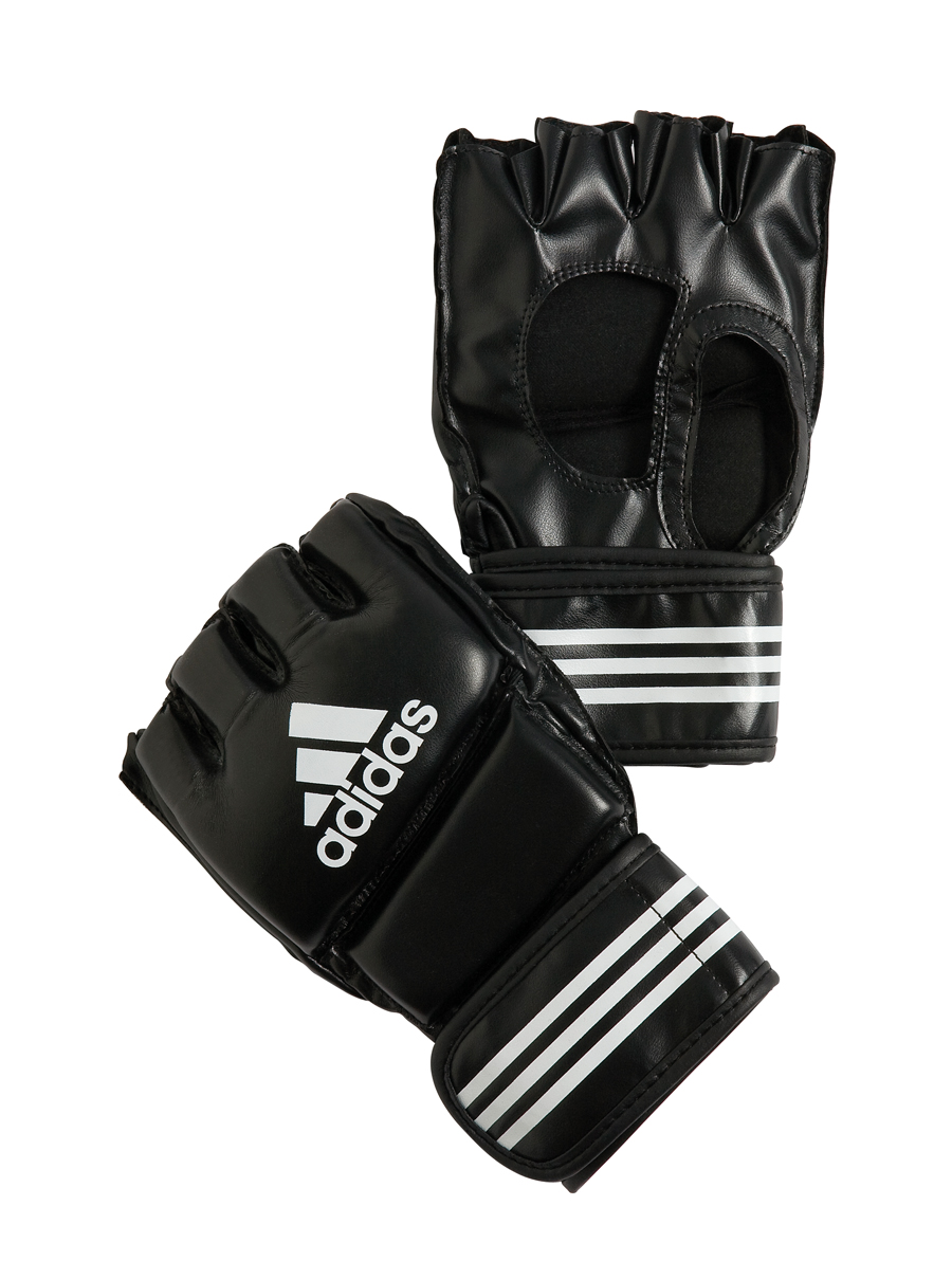 adidas MMA Grappling Training Glove ADICSG08