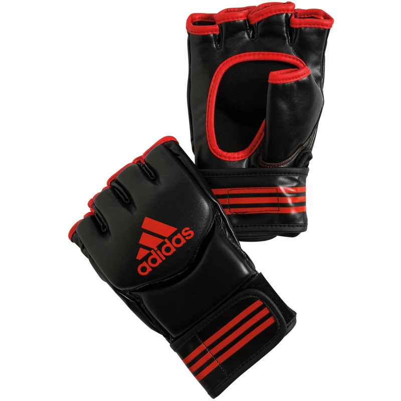 adidas MMA TRADITIONAL Grappling Glove ADICSG07