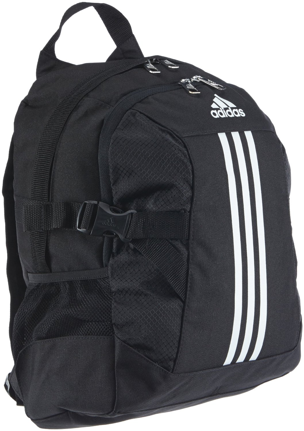 adidas rucksack team bp power m g68779 f r kids g nstig. Black Bedroom Furniture Sets. Home Design Ideas