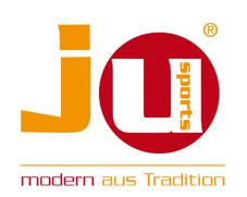 Logo Ju-Sports