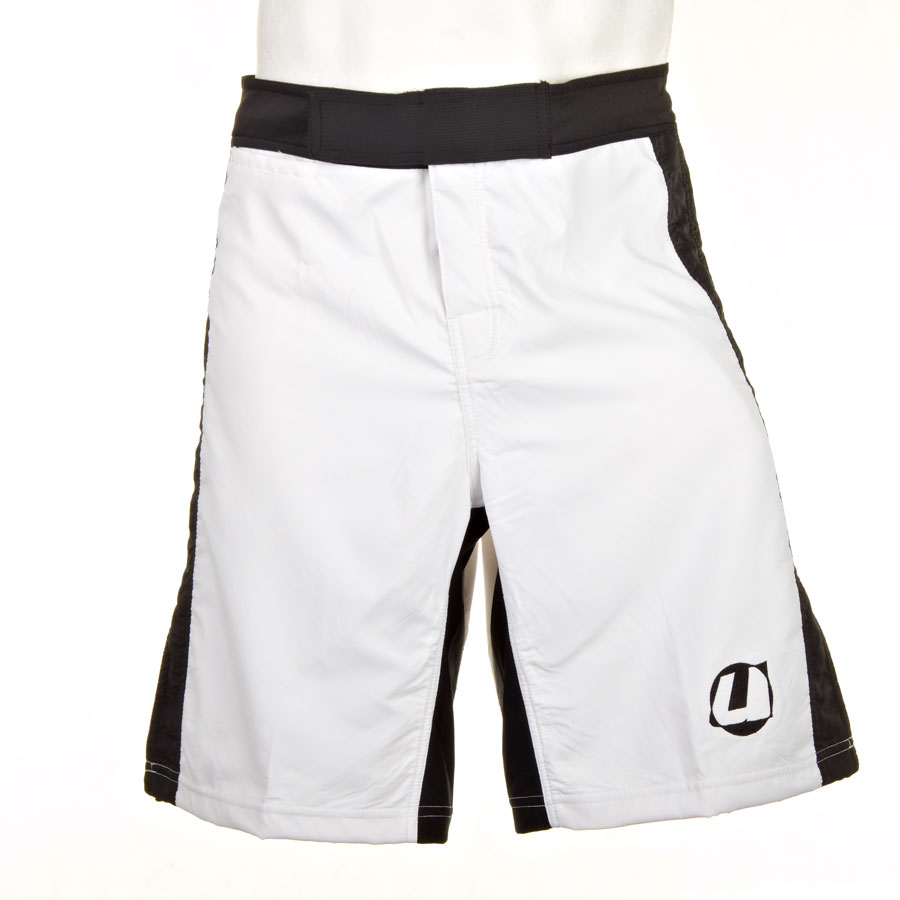 Fight Short, MMA Short de luxe