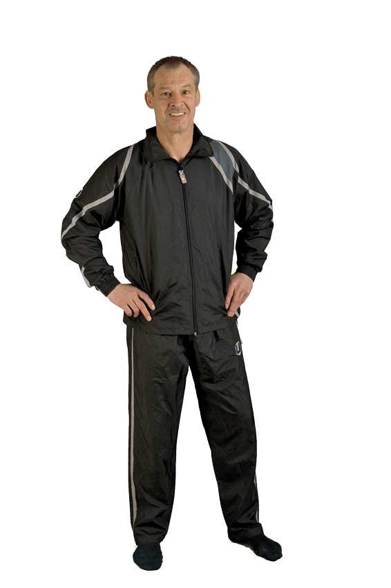 Trainingsanzug Diadema