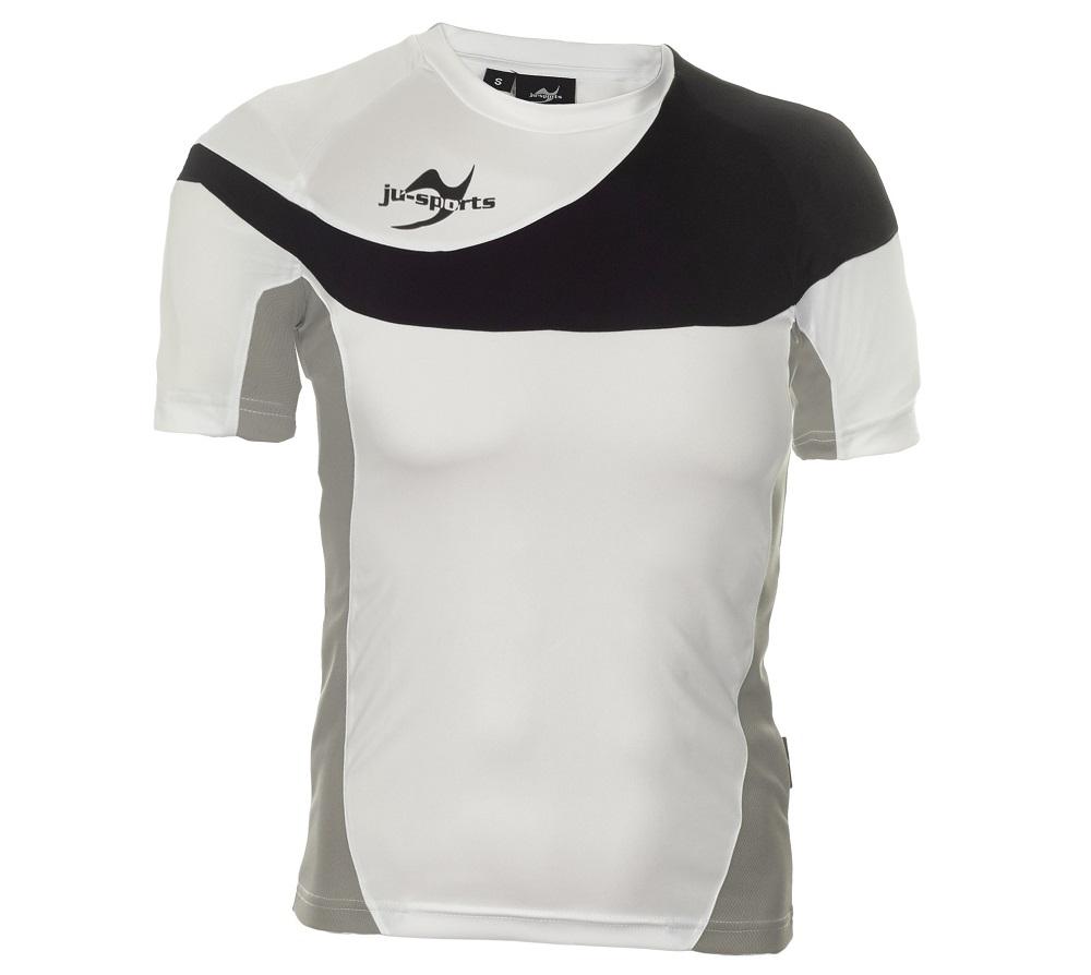 Teamwear Element C1 Shirt wei�