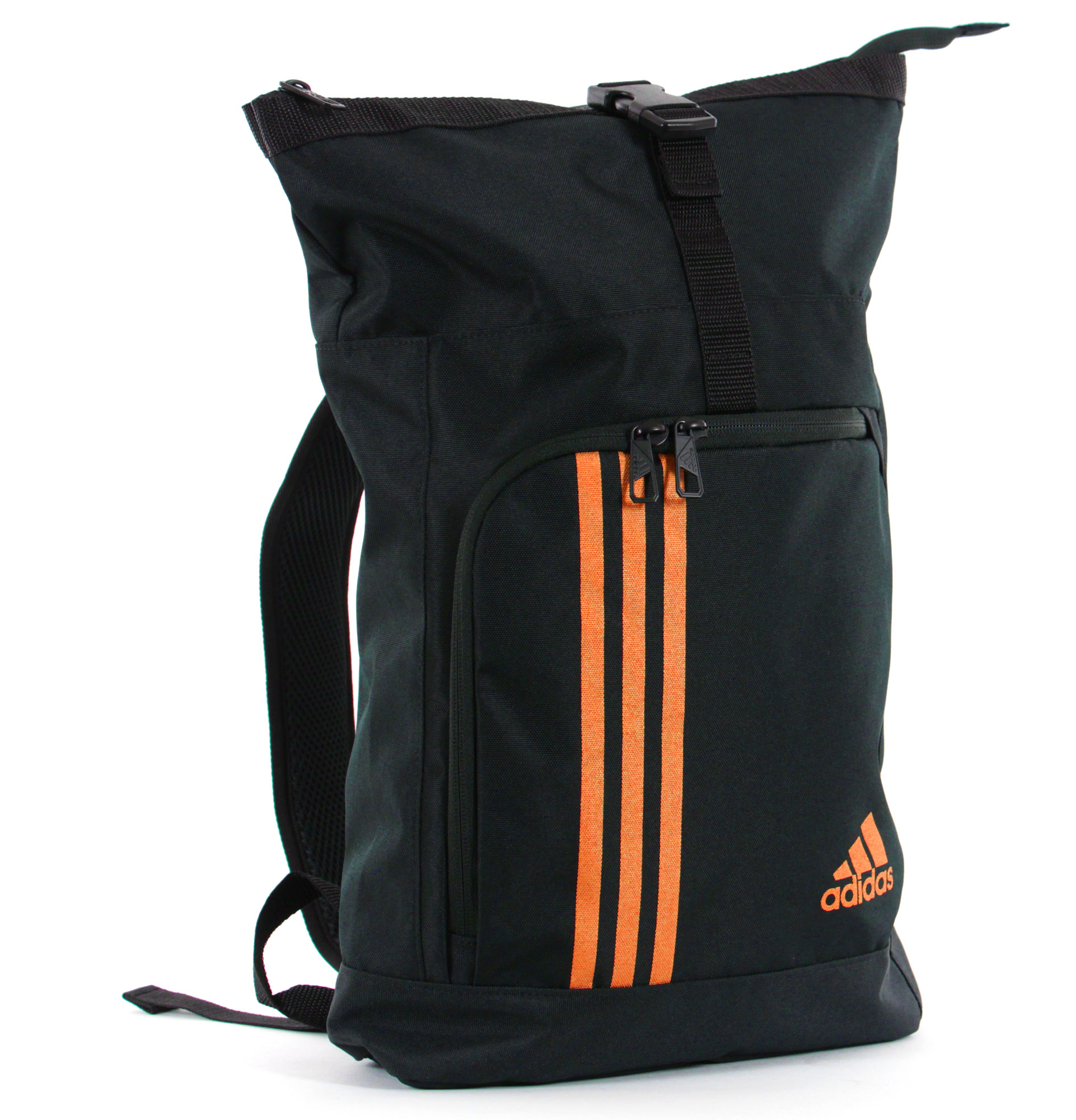 adidas seesack sporttasche und rucksack adiacc041 l. Black Bedroom Furniture Sets. Home Design Ideas